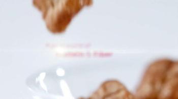 Special K Protein Cinnamon Brown Sugar Crush TV Spot, 'Stick It' - Thumbnail 6