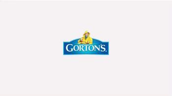 Gorton's Smart & Crunchy Fish Sticks TV Spot, 'What Kids Will Love' - Thumbnail 1