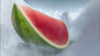 Ice Breakers Duo Fruit + Cool TV Spot, 'Melon Louge' Song by Vanilla Ice - Thumbnail 5
