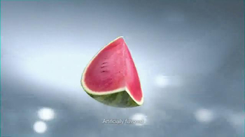 Ice Breakers Duo Fruit + Cool TV Spot, 'Melon Louge' Song by Vanilla Ice - Thumbnail 7