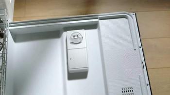 Finish Jet-Dry Rinse Aid TV Spot, 'Spots Again?' - Thumbnail 2