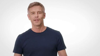 trivago TV Spot, 'Average American' - Thumbnail 3