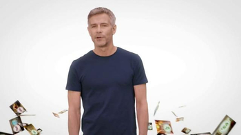 trivago TV Spot, 'Average American' - Thumbnail 5