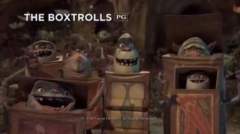 XFINITY On Demand TV Spot, '2015 Oscar Nominees: Birdman' - Thumbnail 10