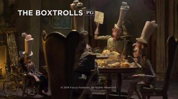 XFINITY On Demand TV Spot, '2015 Oscar Nominees: Birdman' - Thumbnail 8