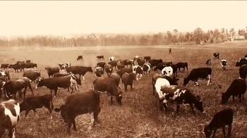 Pinehurst TV Spot, 'From Pasture' - Thumbnail 5