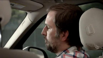 BMW Sports Activity Sales Event TV Spot, 'Back-Backseat Drivers' - Thumbnail 2