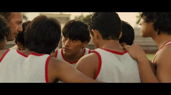 McFarland, USA - Alternate Trailer 14