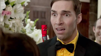 Jumbo Push Pop TV Spot, 'Wedding Twisted Mystery' - Thumbnail 5