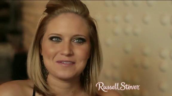 Russell Stover TV Spot, 'Valentine's Day: Heart-Shaped Box' - Thumbnail 2