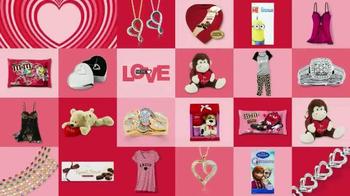 Kmart TV Spot, 'Valentine's Day'