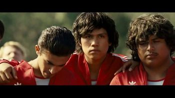 McFarland, USA - Alternate Trailer 15