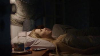 Apple iPhone 5s TV Spot, 'Parenthood' Song by Julie Doiron - Thumbnail 1