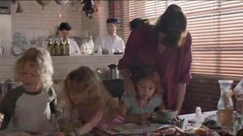 Apple iPhone 5s TV Spot, 'Parenthood' Song by Julie Doiron - Thumbnail 3