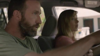 Apple iPhone 5s TV Spot, 'Parenthood' Song by Julie Doiron - Thumbnail 4
