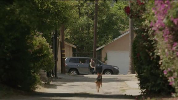 Apple iPhone 5s TV Spot, 'Parenthood' Song by Julie Doiron - Thumbnail 5