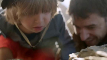 Apple iPhone 5s TV Spot, 'Parenthood' Song by Julie Doiron - Thumbnail 6