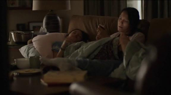 Apple iPhone 5s TV Spot, 'Parenthood' Song by Julie Doiron - Thumbnail 7