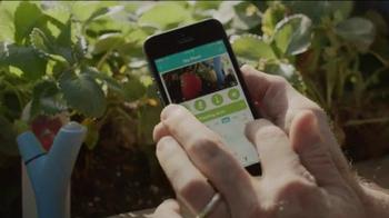 Apple iPhone 5s TV Spot, 'Parenthood' Song by Julie Doiron - Thumbnail 8
