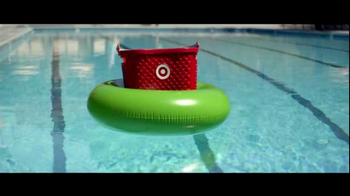 Target TV Spot, 'Cannonball' - 67 commercial airings