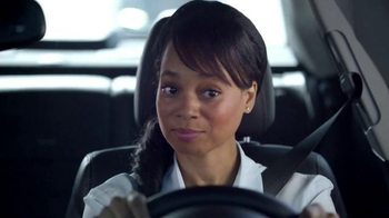 Chevrolet TV Spot, 'The Best Thing Ever' - Thumbnail 2