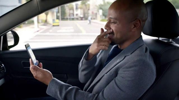 Chevrolet TV Spot, 'The Best Thing Ever' - Thumbnail 3