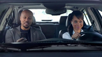 Chevrolet TV Spot, 'The Best Thing Ever' - Thumbnail 4