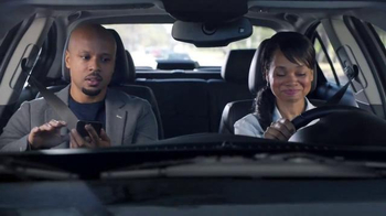 Chevrolet TV Spot, 'The Best Thing Ever' - Thumbnail 6