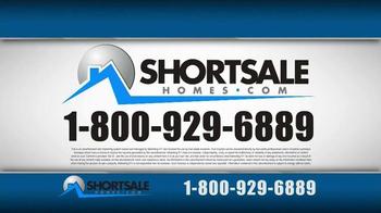 Shortsale Homes TV Spot, 'Foreclosure' - Thumbnail 10