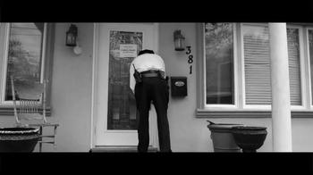Shortsale Homes TV Spot, 'Foreclosure' - Thumbnail 2