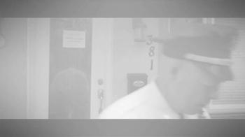 Shortsale Homes TV Spot, 'Foreclosure' - Thumbnail 4
