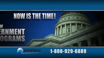Shortsale Homes TV Spot, 'Foreclosure' - Thumbnail 6