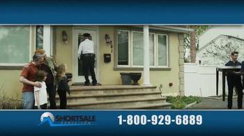 Shortsale Homes TV Spot, 'Foreclosure' - Thumbnail 7