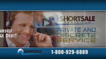 Shortsale Homes TV Spot, 'Foreclosure' - Thumbnail 8