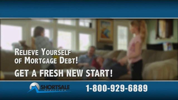 Shortsale Homes TV Spot, 'Foreclosure' - Thumbnail 9