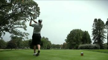 Titleist Pro V1 TV Spot, 'Your Ball' Featuring Lee Westwood, Webb Simpson - 20 commercial airings