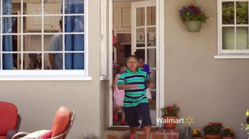 Walmart Summer of Savings Event TV Spot, 'Fourth of July' - Thumbnail 2