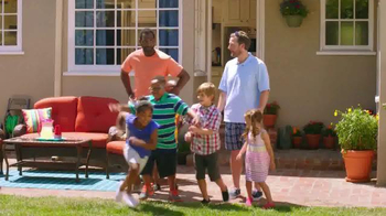 Walmart Summer of Savings Event TV Spot, 'Fourth of July' - Thumbnail 4