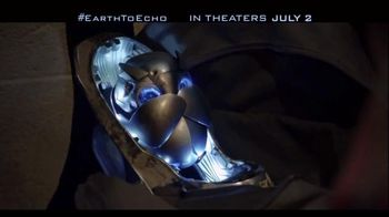 Earth to Echo - Alternate Trailer 14