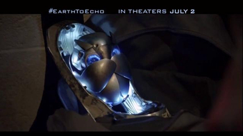 Earth to Echo - Alternate Trailer 14