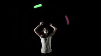 Spin-Balls TV Spot - Thumbnail 1