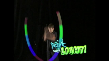 Spin-Balls TV Spot - Thumbnail 2