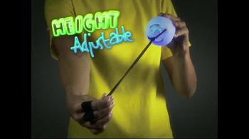 Spin-Balls TV Spot