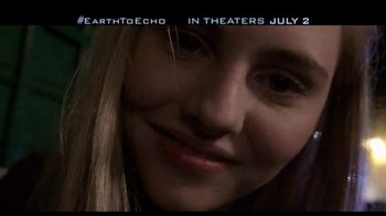 Earth to Echo - Alternate Trailer 13