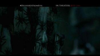 Deliver Us From Evil - Alternate Trailer 5