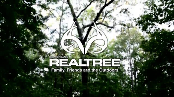 Realtree TV Spot, 'Thanks Dad!' - Thumbnail 10