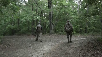 Realtree TV Spot, 'Thanks Dad!' - Thumbnail 9
