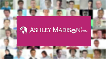 Ashley Madison TV Spot, 'Other Than My Wife' - Thumbnail 8