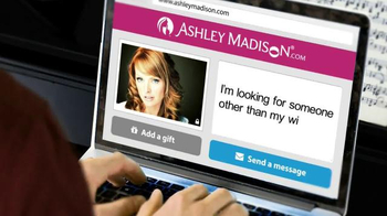 Ashley Madison TV Spot, 'Other Than My Wife' - Thumbnail 2