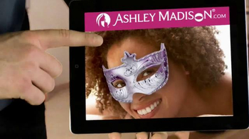 Ashley Madison TV Spot, 'Other Than My Wife' - Thumbnail 6